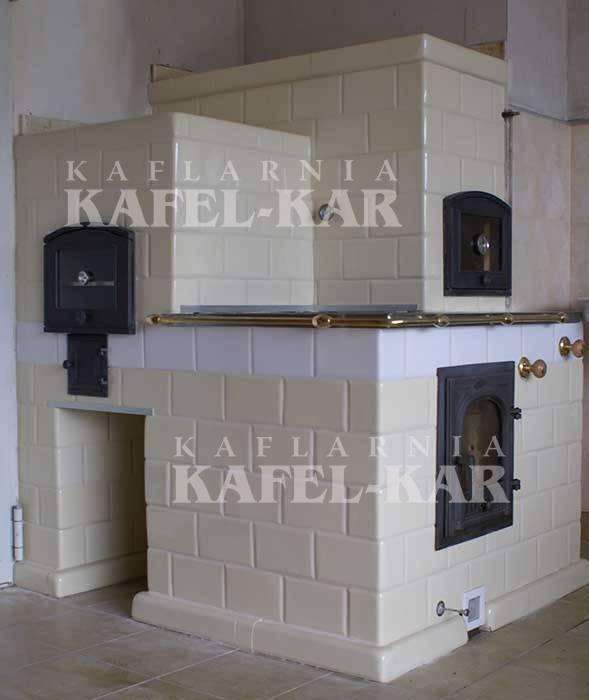 Kafle Piecowe Kuchnie Kaflowe Piece Kaflowe Producent